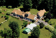 5176 Indian Fort Road Trumansburg NY, 14886