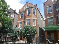 2451 South Drake Avenue Chicago IL, 60623