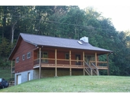 391 Heaton Creek Road Roan Mountain TN, 37687