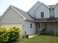 1575 East Patmore Street 1 Diamond IL, 60416