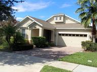 5051 Beach River Road Windermere FL, 34786
