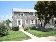 229 Reese St Sharon Hill PA, 19079