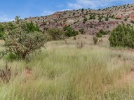 Lot 2-B Puertocito Sandia Park NM, 87047
