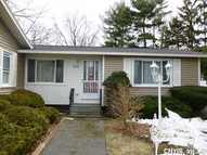 114 Gale Ave Liverpool NY, 13088