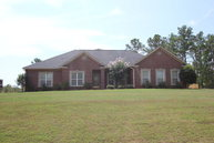 506 Oak Hill Lane Gray GA, 31032