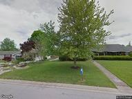 Address Not Disclosed Wilmore KY, 40390