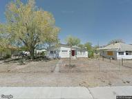 Address Not Disclosed Hurley NM, 88043