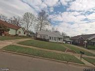 Address Not Disclosed Durant OK, 74701