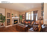 2061 Scarecrow Rd Fort Collins CO, 80525