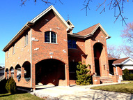 7008 West Birchwood Avenue Niles IL, 60714