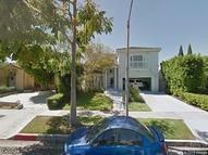 Address Not Disclosed Beverly Hills CA, 90211