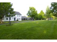 246 South Road Candia NH, 03034