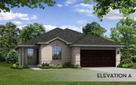 Littleton-Silver Hockley TX, 77447