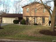 8417 Greenwich Court Fort Wayne IN, 46835