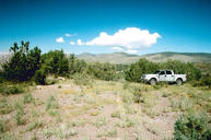 2575 S Flower Pot Ranch Rd Camp Verde AZ, 86322