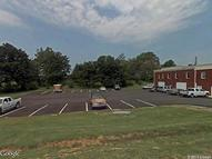 Address Not Disclosed Mcminnville TN, 37110