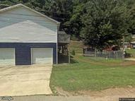 Address Not Disclosed Mccarr KY, 41544
