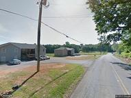 Address Not Disclosed Silver Creek GA, 30173