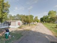 Address Not Disclosed Rosebud TX, 76570