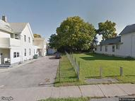 Address Not Disclosed Rochester NY, 14605