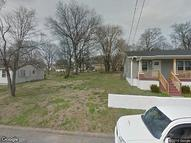 Address Not Disclosed Nashville TN, 37210