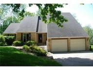 3112 Lakeview Circle Leavenworth KS, 66048