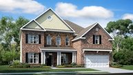 1527 Afton Way Fort Mill SC, 29708