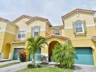 3018 Seaview Castle Drive Kissimmee FL, 34746
