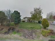 Address Not Disclosed Kennewick WA, 99338