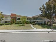 Address Not Disclosed Torrance CA, 90505