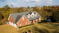1217 Rosewood Dr Centerville TN, 37033