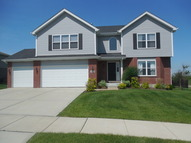 24952 Aspen Lane Manhattan IL, 60442