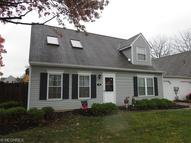 114 Bayberry Ln Unit: 114 Bedford OH, 44146