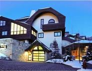 400 Vail Valley Dr 2 Vail CO, 81657
