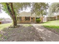 6310 Green Valley Drive Garland TX, 75043