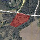 Lot 5, Forest Road Cannon Falls MN, 55009