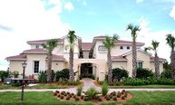 Monaco North Venice FL, 34275