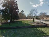 Address Not Disclosed Raleigh NC, 27609