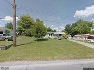 Address Not Disclosed Mansfield OH, 44906
