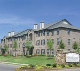 Civic Center East Apartments Southaven MS, 38671