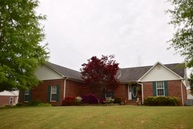29 Country Chase Drive Jackson TN, 38305