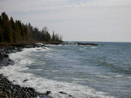 Xx Stonegate Rd Hovland Shores Lot D Hovland MN, 55606
