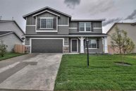 3365 S Fork Ave. Nampa ID, 83686