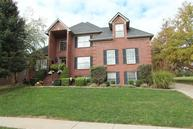129 Cherry Hill Dr Georgetown KY, 40324