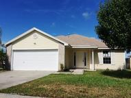 2152 Pierce Arrow Dr Jacksonville FL, 32246