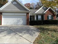 1171 Tufton Place Nw Concord NC, 28027