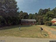 Address Not Disclosed Winston Salem NC, 27105