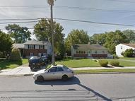Address Not Disclosed Randallstown MD, 21133