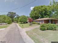 Address Not Disclosed Laurel MS, 39440