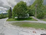 Address Not Disclosed Rumford ME, 04276